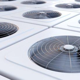 hvac-system-cooling-fans-1200x675-1080x675
