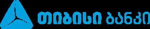 tbc-logo-ka_GE