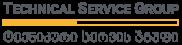 tsg-logo_v3